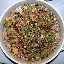 221px-hibiscus-delight-tisane.jpg