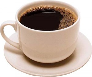 Sugar Milk More All There To Cover Up The Taste Of Black Coffee Finer Coffees Do Not Require Lots And If Any Can Be Enjoyed