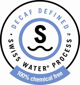 swiss-water-decaf.jpg