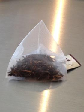tea-packaging.jpg